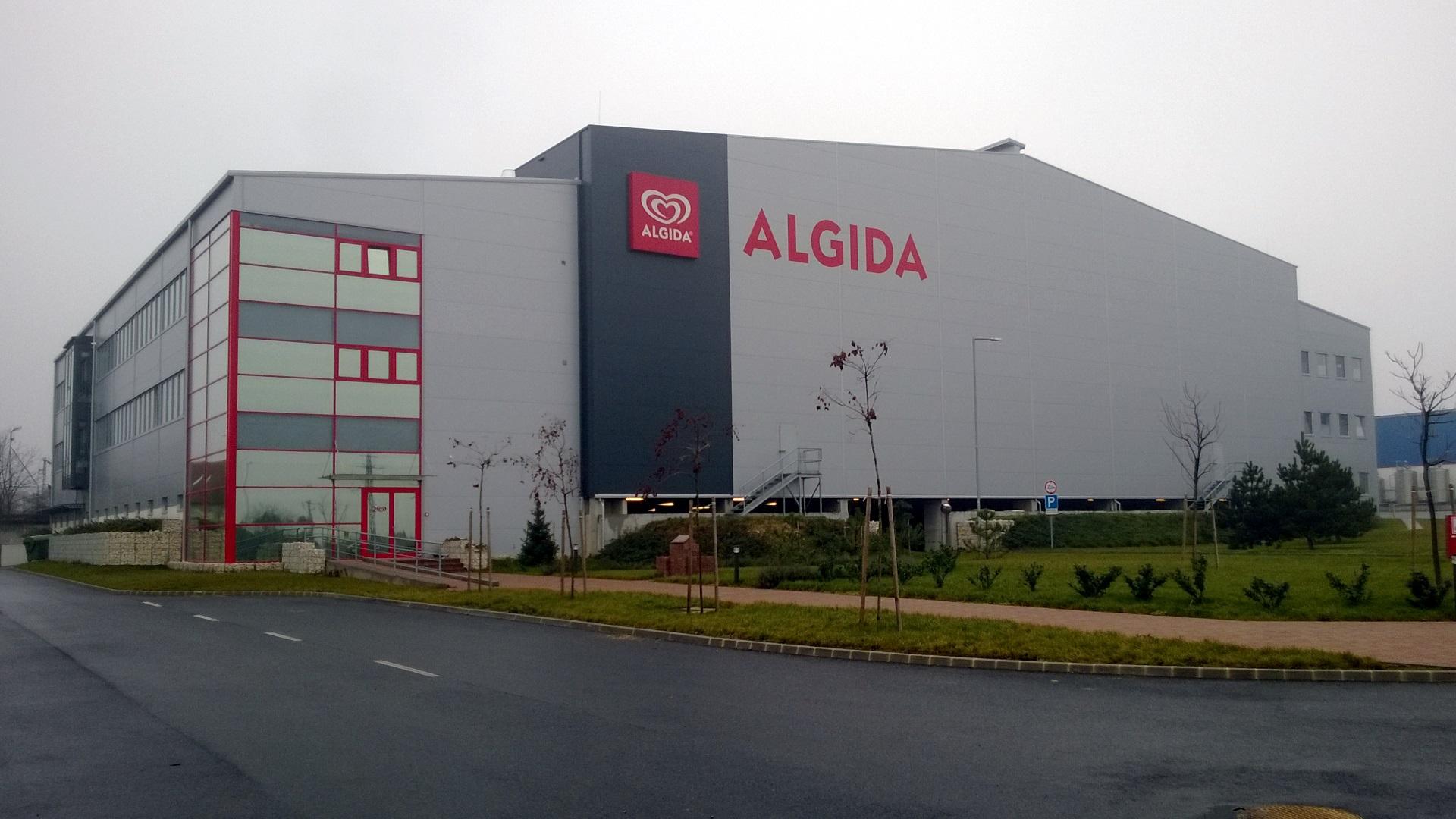 Algida1