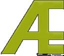 AE Baumanagement